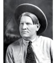 CowboyArtist