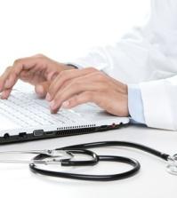 TheNewMedicine