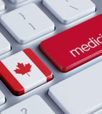 28840024 - canada high resolution medicine concept