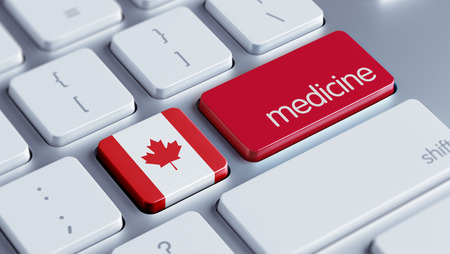 28840024 - canada high resolution medicine concept