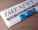 Fake News and More