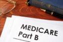 Medicare Change