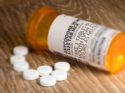 More on Opioids